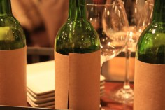 no-label-wine-bottles