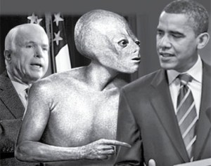 alienendorsesobama