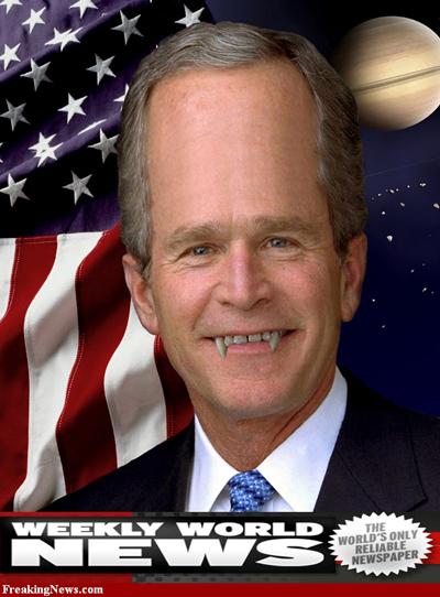 bush-home-planet