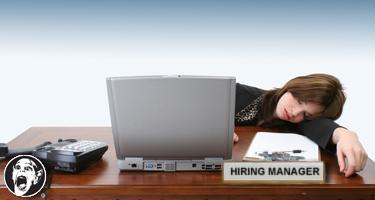 hiringmanager