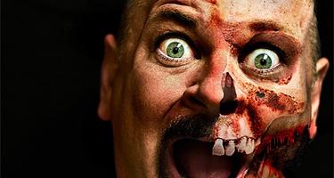 zombieboyfriend