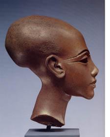amarna-princess-head