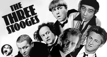 the_three_stooges_movie