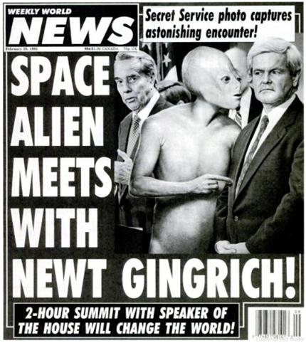 alien_gingrich_full