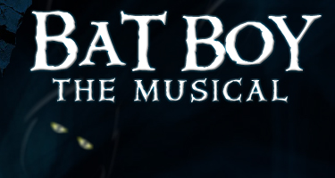 bat_boy_musical