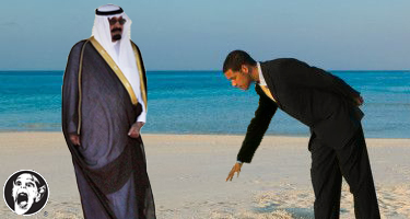 obama_bows