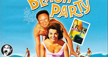 kim_jong_il_beach_party