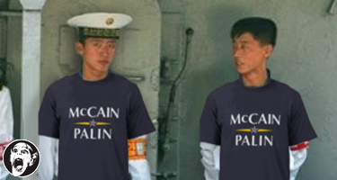 mccain_north_korea