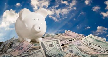 50_ways_to_save_money