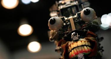 flesh_eating_robots