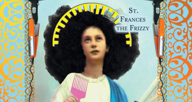 saint_frances