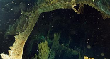 titanic_underwater_ufo