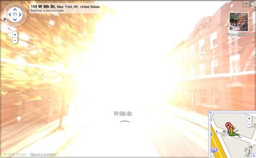 google_street_view_heaven_full