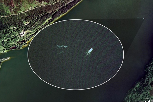 loch_ness_monster_google_earth_full