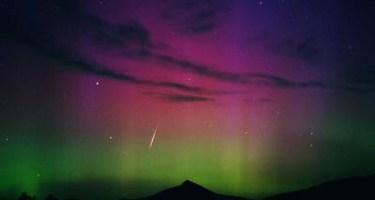 meteor-shower
