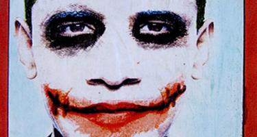 obama_joker_poster