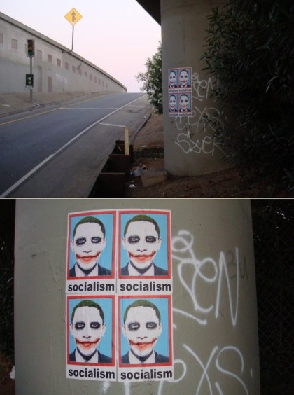 obama_joker_posters