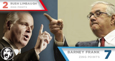 rush_limbaugh_barney_joke