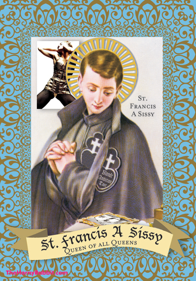 saint_francis_full