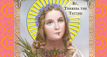St-Theresa-The-Tattedc