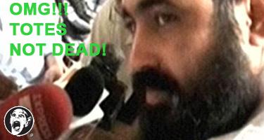 taliban-leader-ill