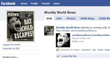 weekly_world_news_facebook