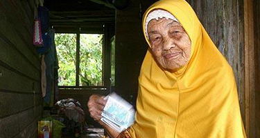107_year_old_woman