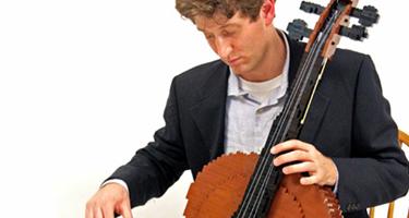 lego_cello