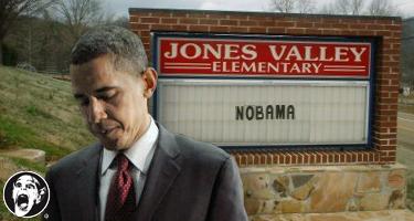 obama_school_hours