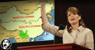 palin_hong_kong_speech