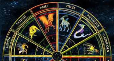astrological_sign_reveals