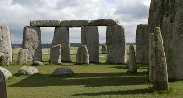 blue_stonehenge