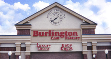 burlington_coat