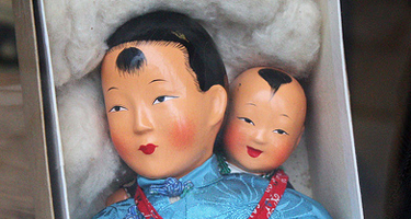 two_headed_baby
