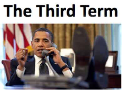 third_termE