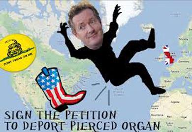 morgan_deportedD