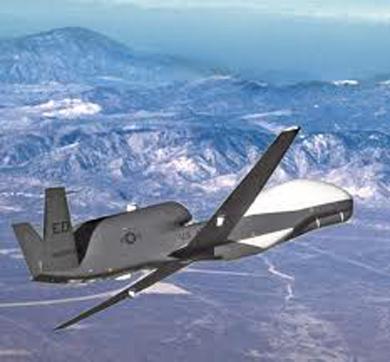 drones_nraC