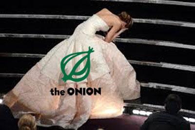 onion_foldsC