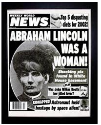AbeLincolnwoman