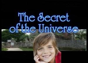 boy+universe