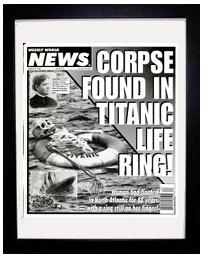 FC-Corpse found in titanic