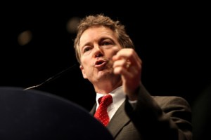 rand_paul_filibusterE