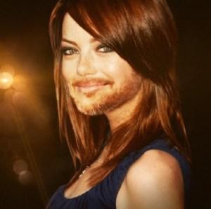 bearded_ladyG