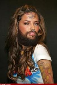 bearded_ladyK