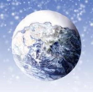 global_coolingG