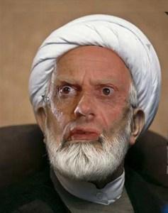 iran_mullah copy