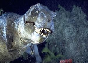 dinosaur_zooB