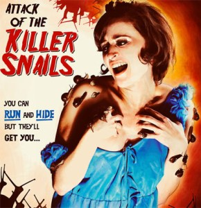 killer_snailsB