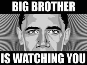 obama_internetE