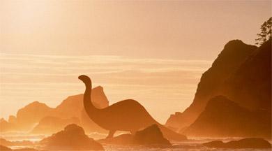 dinosaurs_marsC